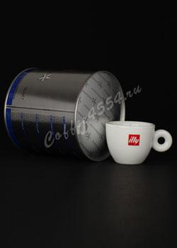 Кофе illy (Илли) в капсулах iperEspresso Lungo